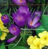 Planting Companions - Jill Billington, Clive Nichols