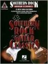 Southern Rock Guitar Classics - Adam Adolphe
