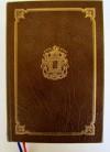 Lafayette in America - Louis R. Gottschalk