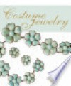 POCKET COLLECTIBLES: Costume Jewelry - Judith H. Miller
