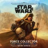 Journey to Star Wars: The Rise of Skywalker Force Collector - Kevin Shinick