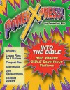 Powerxpress Creation Unit: Bible Experience Station - Sally Wizik Wills, Mickie O'donnell