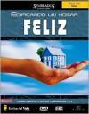 Edificando Un Hogar Feliz; L Der - Heriberto Hermosillo, Elsa Hermosillo