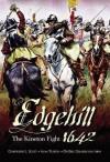 Edgehill: The Battle Reinterpreted - Christopher Scott