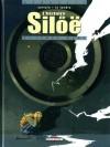 Temps Mort (L'histoire de Siloë, #2) - Serge Le Tendre, Servain