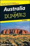 Australia for Dummies - J Trippon, Mylne Lee, Marc Llewellyn, Lee Mylne