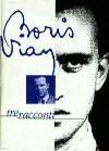 Tre racconti - Boris Vian