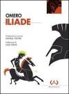Iliade - Homer, D. Ventre