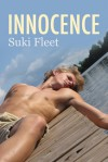 Innocence - Suki Fleet