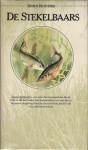 De Stekelbaars (Dieren Dichterbij) - Maarten 't Hart