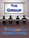 The Group - Kevin R. Doyle