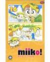 Hai, Miiko! 16 - Ono Eriko