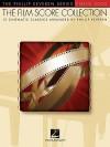 The Film Score Collection - Phillip Keveren