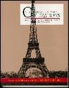 Heritage of World Civilization, Volume II: Since 1500 (Heritage World Civilization) - William A. Graham, Donald Kagan, Steven E. Ozment, Frank M. Turner, Albert M. Craig
