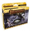Pathfinder Adventure Card Game: Skull & Shackles Adventure Deck 6 - From Hell's Heart - Lone Shark Games, Mike Selinker