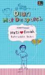Hati Emak - Bahruddin Bekri