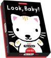 Flip-a-Face Cards: Look, Baby - SAMi