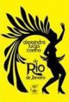 do Rio de Janeiro - Alexandra Lucas Coelho