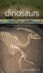 Dinosaurs - Christopher A Brochu, John Long, Colin McHenry