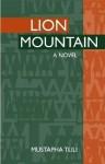 Lion Mountain - Mustapha Tlili