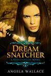 Dreamsnatcher - Angela Wallace