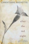 After the Red Night - Christiane Frenette, Sheila Fischman