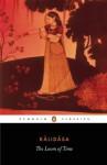 The Loom of Time (Penguin Classics) - Kālidāsa