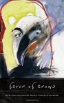 Favor of Crows: New and Collected Haiku (Wesleyan Poetry Series) by Gerald Vizenor (February 18,2014) - Gerald Vizenor