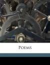 Poems - Helen Hunt Jackson