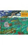 Planet Ocean: A Story of Life, the Sea and Dancing to the Fossil Record - Ray Troll, Bradford Matsen