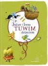 Julian i Irena Tuwim dzieciom - Julian Tuwim, Irena Tuwim