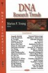Adolescent Behavior Research: International Perspectives - Joav Merrick, Hatim A. Omar