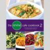 The Revive Cafe Cookbook 2 - Jeremy Dixon