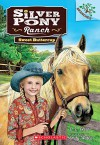 Sweet Buttercup: A Branches Book (Silver Pony Ranch #2) - D.L. Green, Emily Wallis