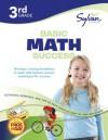Third Grade Basic Math Success (Sylvan Workbooks) - Sylvan Learning