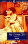 My Secret Life 4 (Classic Erotica) - Henry Spencer Ashbee