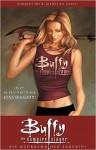 Buffy the Vampire Slayer: Die Rückkehr der Jägerin - Georges Jeanty, Joss Whedon