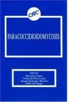 Paracoccidioidomycosis - Franco
