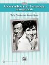 The Comden & Green Songbook - Betty Comden, Adolph Green