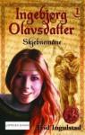 Skjebnemåne - Frid Ingulstad