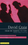 Hear Me Talking to You - Bill James