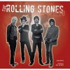 "The "" Rolling Stones "" Revealed - Jason Draper"