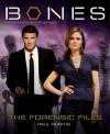 Bones: Behind The Scenes (Season 3) - Paul Ruditis