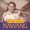 Rhythms of Peace - Nawang Khechog