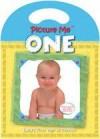 One (Picture Me) - Deborah D'Andrea