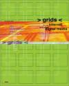 Grids for the Internet and Other Digital Media - Veruschka Gtz, Veruschka Götz, William Cheung, Veruschka Gtz
