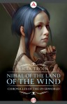 Nihal of the Land of the Wind - Licia Troisi