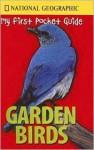 Garden Birds - Terence Lindsey
