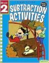 Subtraction Activities: Grade 2 (Flash Skills) - Flash Kids Editors