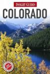 Insigth Guides Colorado - John Gattuso, Insight Guides